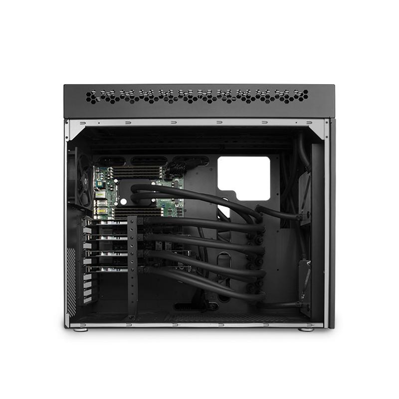 Compute Series X5000