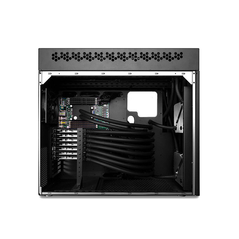 Compute Series X7000