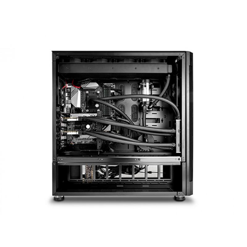 Studio Series S3000