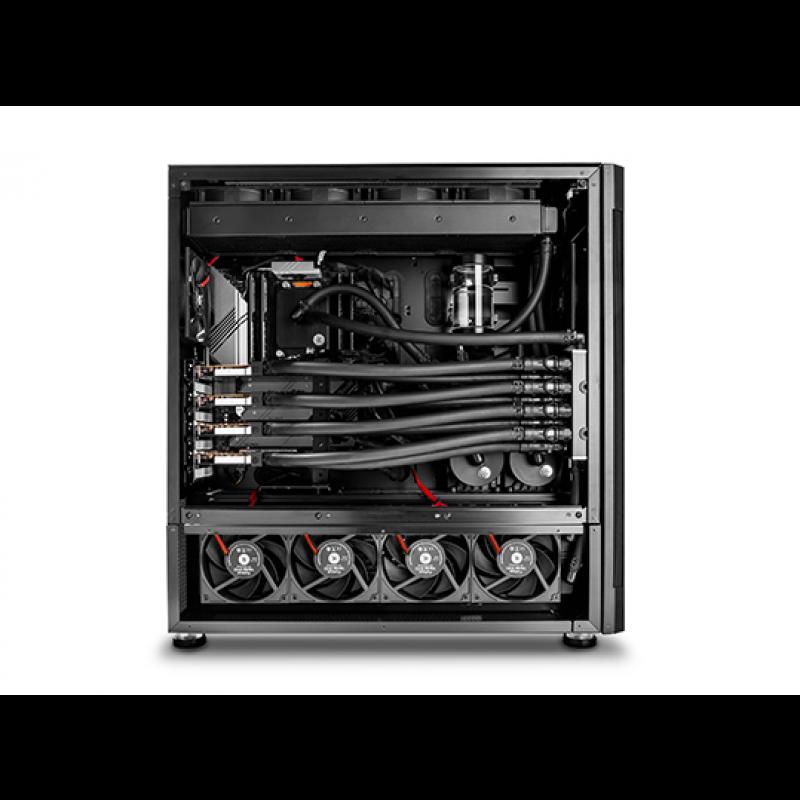 Studio Series S5000