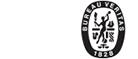 Bureau veritas 9001 Certificate